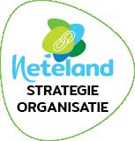 Neteland strategie en organisatie